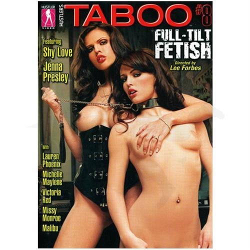 Hot thai babes nude